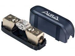 Держатель для предохранителей Aura FHM-1148