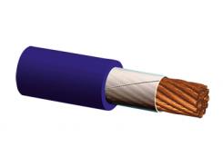 Гибкий силовой кабель КГНВ 0.66кВ 1*35кв.мм
