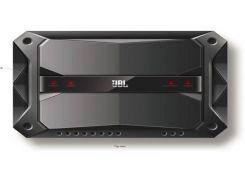 4-канальный усилитель JBL GTR-104
