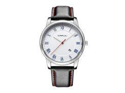 Часы наручные мужские CRRJU WRB M133
