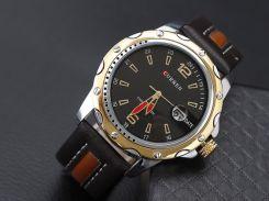 Часы наручные мужские CURREN fashion M035