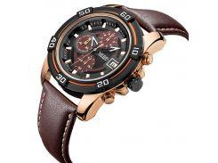 Часы наручные мужские MEGIR M134