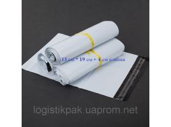 Курьерский пакет (А6) 13x19