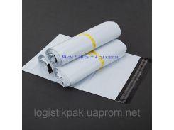 Курьерский пакет (А3+) 38x40