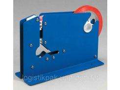 Клипсатор скотч-ленты 9 мм