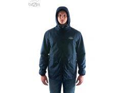 Куртка beZet dark blue.