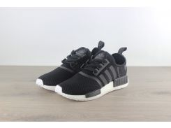 Adidas NMD Runner PK White/Black