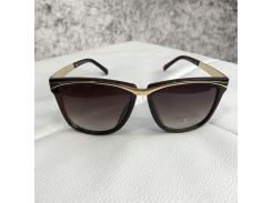 Louis Vuitton Sunglasses Gerance Monogram/Brown