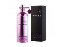 Montale Roses Musk edp 100 ml. унисекс
