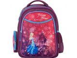 Цены на рюкзак школьный 511 princess d...
