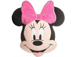 Подушка Красавица Mini Mouse Disney, Тигрес