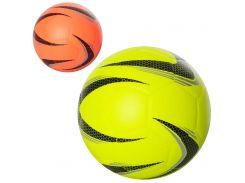 Мяч футбольный MS 1777  размер5, ББ