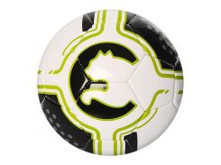 Мяч футбольный EN 3253  размер 5, SPORT BRAND