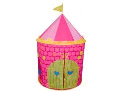 Игровая палатка Замок принцессы, Pop-it-Up