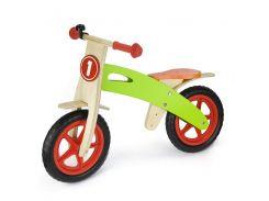 Беговел Viga Toys (50378)