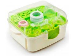 Стерилизатор для микроволновых печей, Nuvita