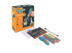3D-ручка 3Doodler Start для детского творчества - Креатив (48 стержней), 3Doodler