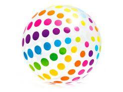 Мяч 58097  пляжный, Intex