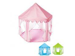 Палатка детская игровая M 3759  домик, ББ