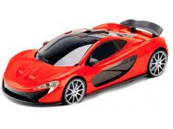 Автомобиль на радиоуправлении Racing Supercar (красный), 1:16, JP383
