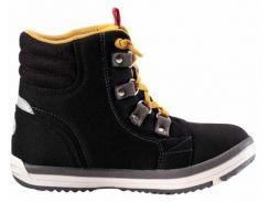 Ботинки Reimatec Wetter Wash, Reima, черные (24)
