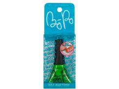 Лак для ногтей (зеленый), Косметика для детей, BoPo