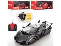 Машина YY-20A  на радиоуправлении, Racing Car