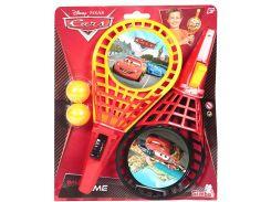 Игра Слови мяч, Disney Cars, Simba
