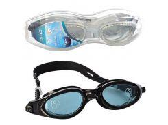 Очки для плавания 55692  от 14лет, Intex
