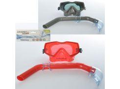 BW Детский набор  для плавания 24037  маска, Bestway