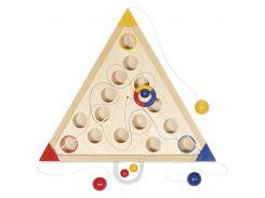 Игра goki Треугольник 56940G