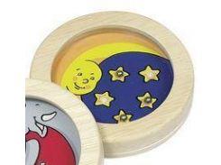 Игра goki Лабиринт. Ночное небо 56022G-3