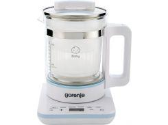 Прибор для подогрева и стерилизации Gorenje K10BY