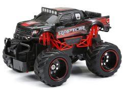 Машинка на радиоуправлении New Bright 1:24 OFF ROAD TRUCKS Raptor (2424)