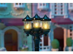 Уличный фонарь, Sylvanian Families