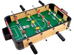 Настольный футбол (39 × 21 см), Merchant Ambassador