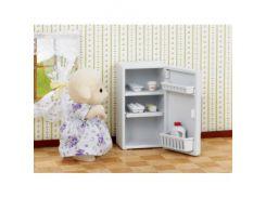 Холодильник, Sylvanian Families