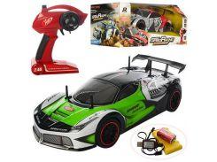 Машина QY1851-53A  р/у, Speed Racing