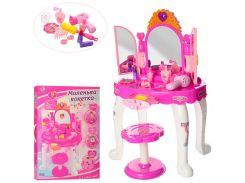 Детское трюмо 16632C  44, My Dressing table
