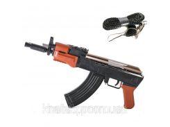 Автомат АК-47  P998  в пакете