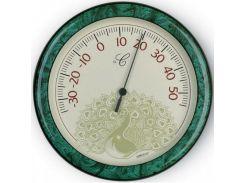 Термометр KONUS THERMOCLASSIC (настенный) (made in Italy)