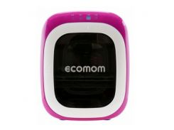 Ecomom ECO-33 Base Hotpink