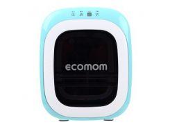 Ecomom ECO-22 Standard Blue