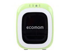 Ecomom ECO-22 Standard Lime