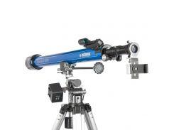 Телескоп KONUS KONUSTART-900B 60/900 EQ2