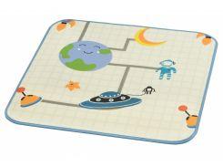 Ігровий килим Same toy Aole 180 * 150 * 1 см