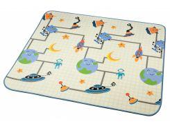 Ігровий килим Same toy Aole 200 * 180 * 1 см