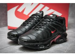 Кроссовки женские Nike  TN Air Max, черные (1073-4) размеры в наличии ► [  36 (последняя пара)  ]