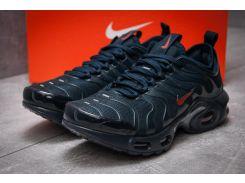 Кроссовки женские Nike Air Tn, темно-синие (12953) размеры в наличии ► [  38 39 41  ]