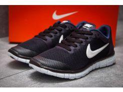 Кроссовки женские Nike Air Free 3.0, фиолетовые (12994) размеры в наличии ► [  36 37 38  ]